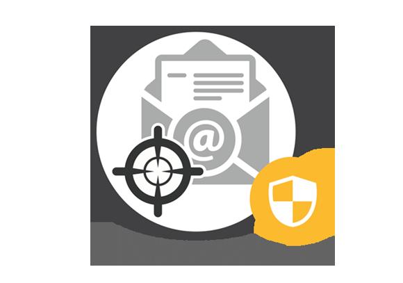 symantec email security