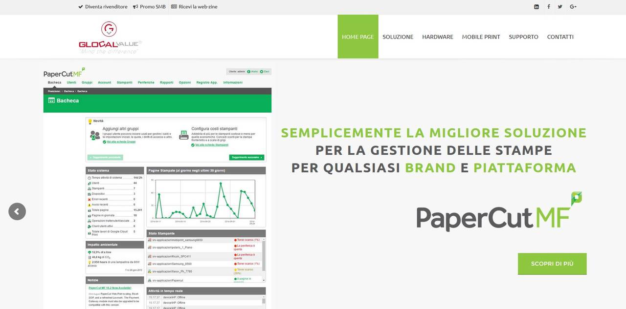 websiteGl_Papercut