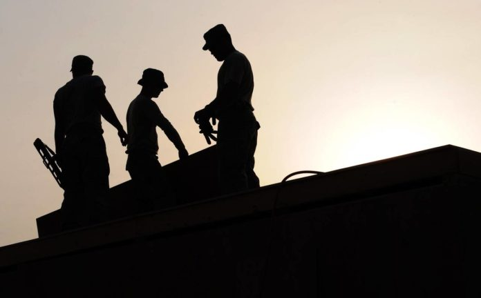 lavoratori voucher lavoro