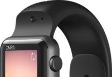 cinturino per Apple Watch