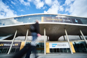 SAP_TechEd_Barcelona_2016_001