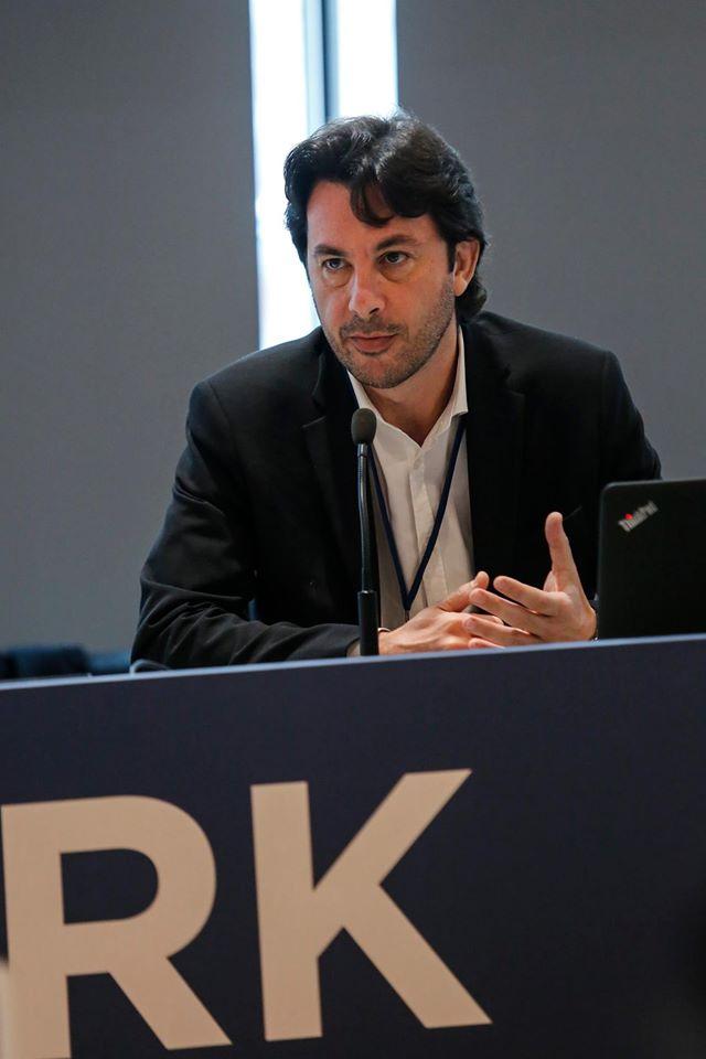 Stefano Della Valle_iNebula