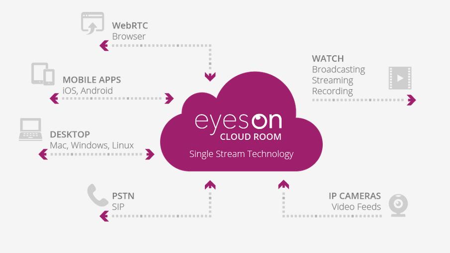 VisoCon_Eyeson