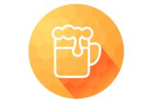 gif brewery creare gif