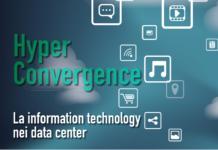 iperconvergenza cover