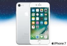 Esselunga mette in palio mille iPhone 7 in regalo al giorno