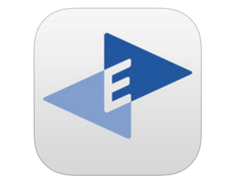 App di Equitalia
