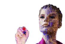 robot intelligenza artificiale robotica
