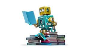 01 machine learning