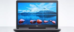 Dell-Precision-7720-Image-980x420