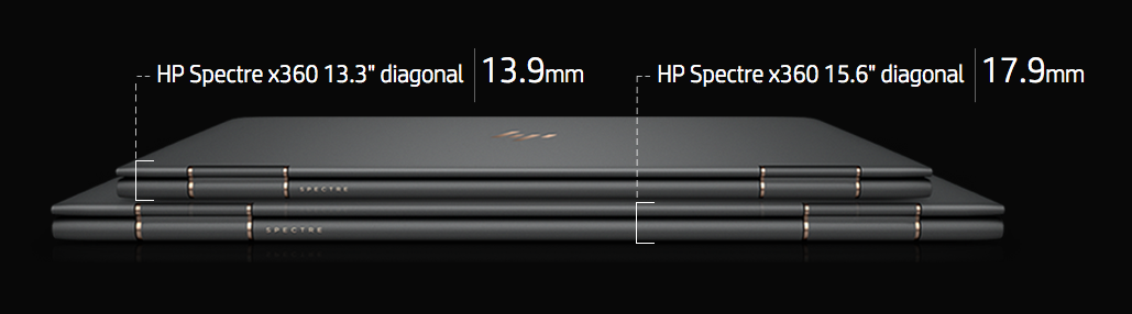 HP_Spectrex360