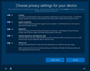 Microsoft_Privacy