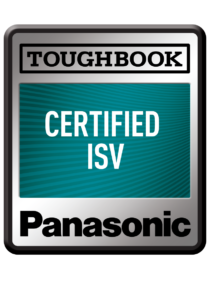 Panasonic_Certified ISV
