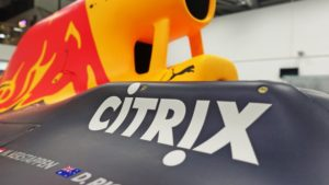 Red_Bull_Citrix_Logo__1483988164_36089