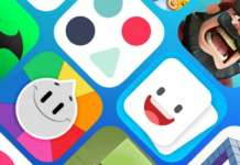 sviluppare app iOS 11