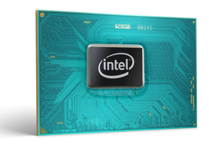 intel-kaby-lake-ces-2017