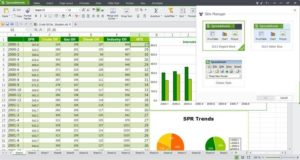 06_Wps Office