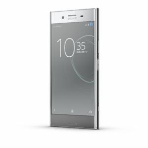 12_Xperia_XZ_Premium_Silver_Front40