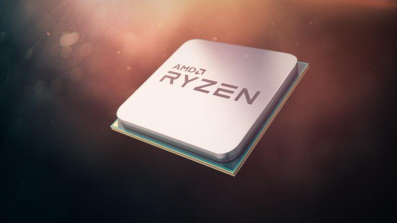 9312_AMD Ryzen_4K