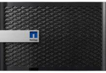 NetApp Storage Trends