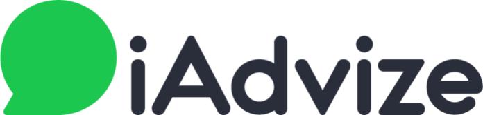 Logo iadvize