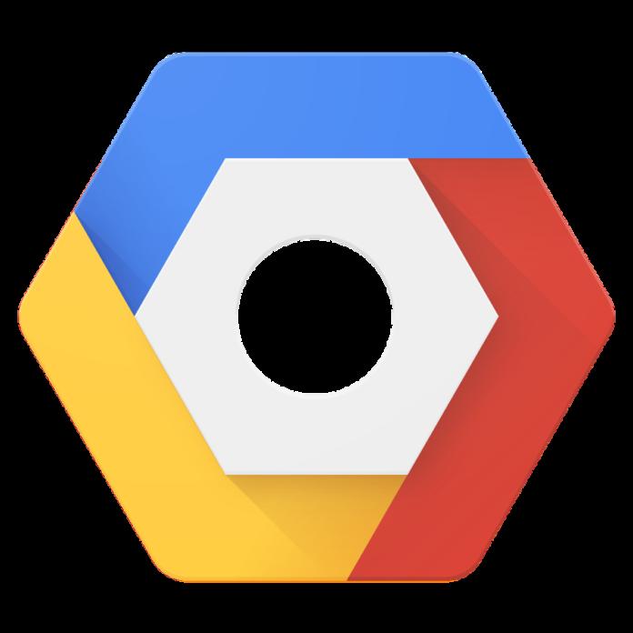 Google Traduttore migliorato con il machine learning