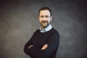 Diego Semenzato_Ceo Webformat_2017