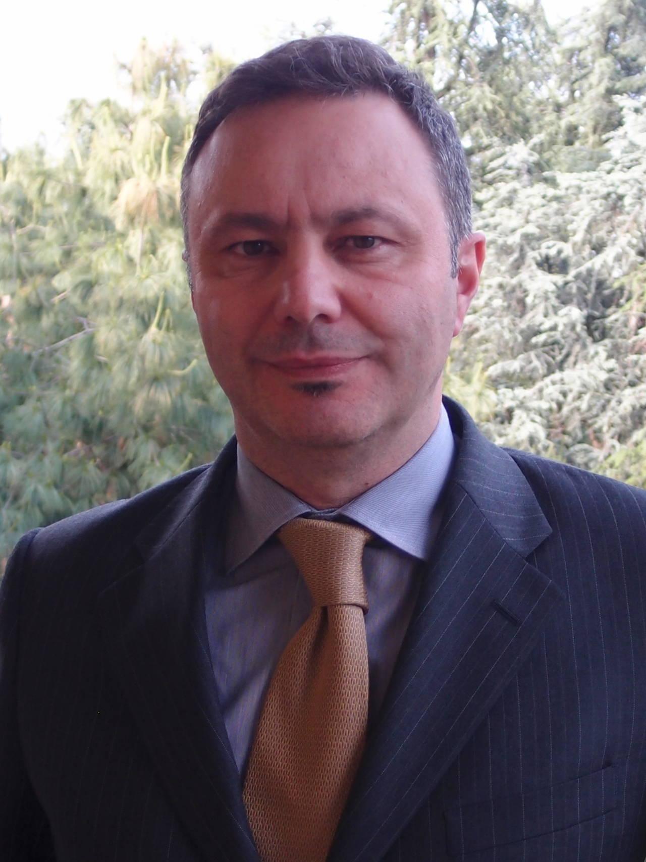 Giulio Moriggi Nuance