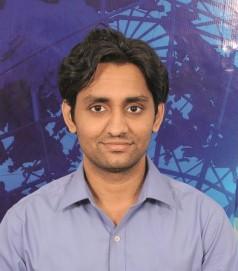 Karthik Sundaram, direttore del programma di Internet delle cose industriali di Frost & Sullivan