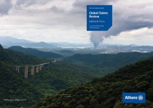 Global Allianz_Claims Review- Liability in Focus