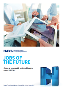 Hays_Job_Finance