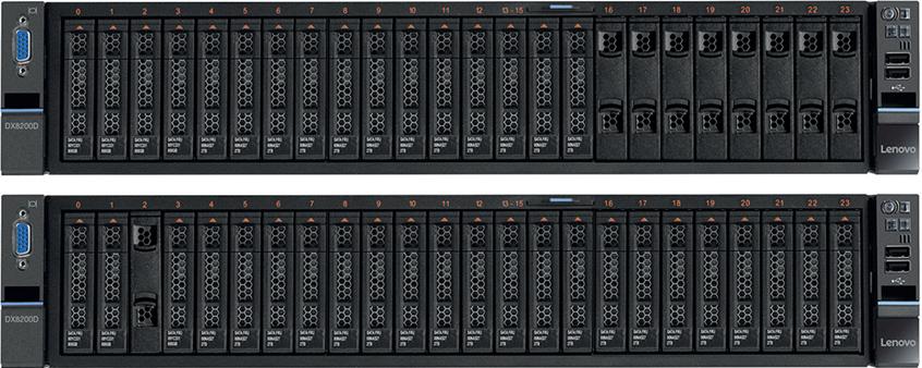 Lenovo_DX8200_Datacore