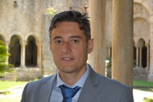Paolo Emiliani, Positive Technologies