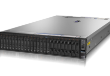DataCore Lenovo DX8200D