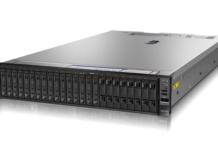 DataCore Lenovo DX8200D