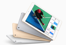 "iPad 9,7"" novità apple"
