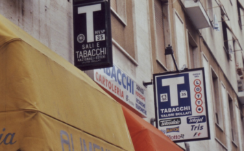 Tabacchai Spid firma digitale