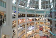 negozi retail