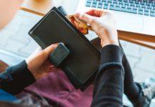 inaz welfare aziendale carta di credito