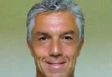Alberto Brera Country Manager Stormshield