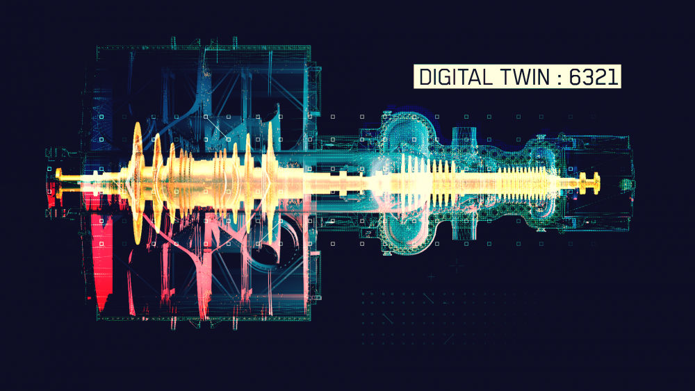 digital-twin-1