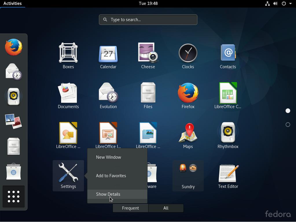 fedora-gnome-desktop-3