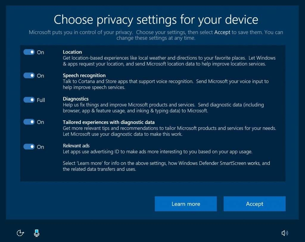 win10-cu-privacy