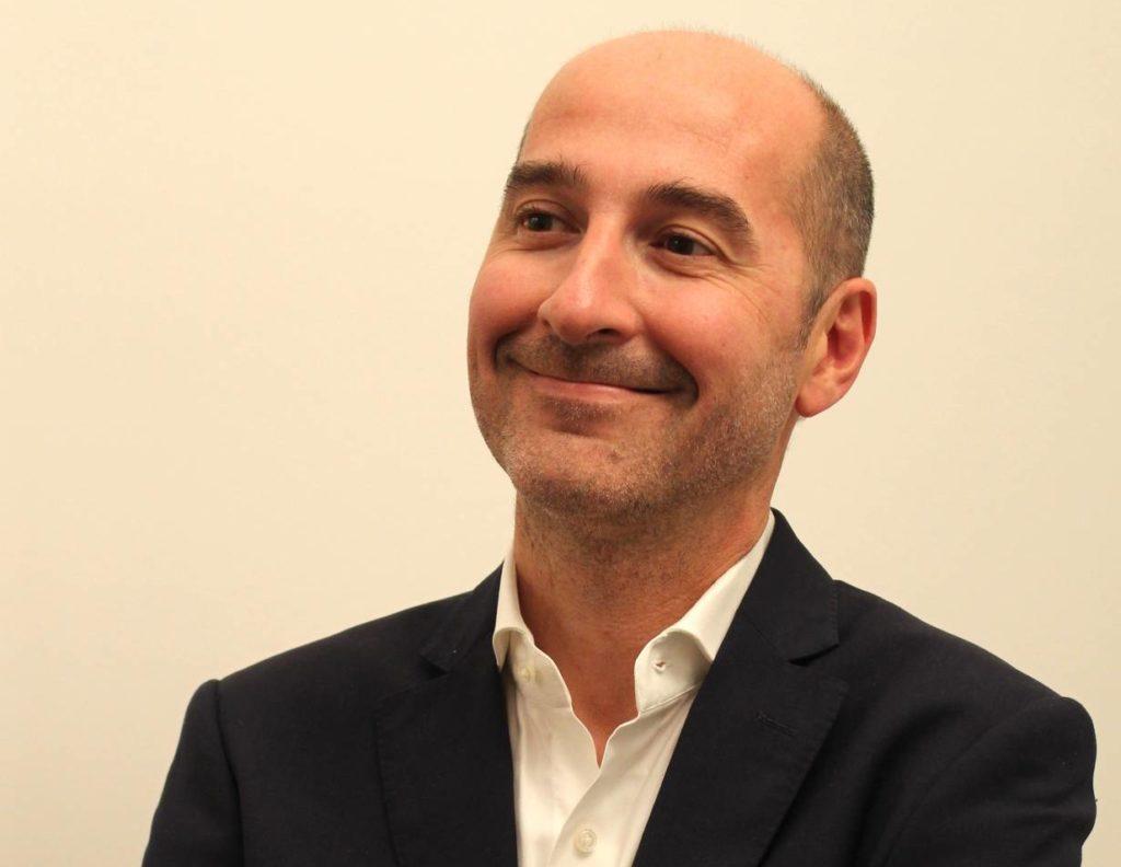 Fabio Moresi