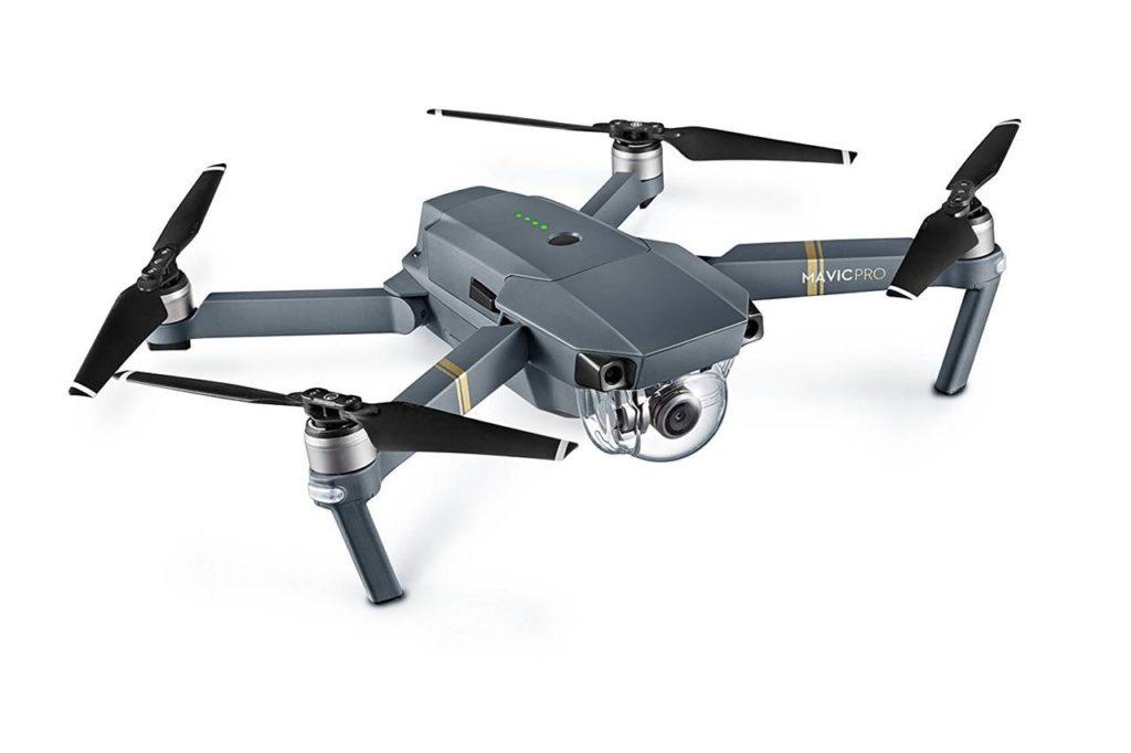 drone-mavic-pro