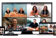Lifesize videoconferenze