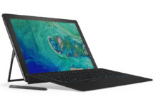 Acer IFA Switch 7