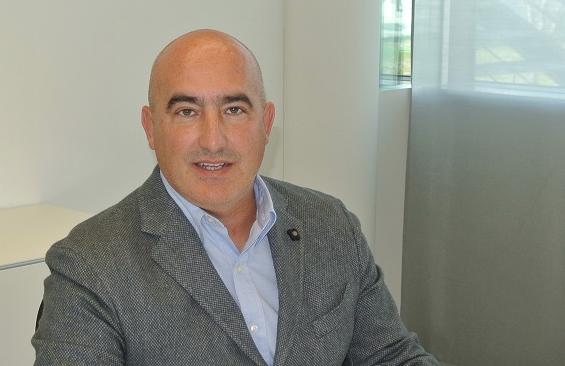 Lorenzo Zanotto Business Unit Sales Manager di Attiva Evolution