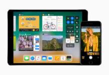 ios 11 ipad_iphone