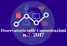 Banda larga Osservatorio-Comunicazioni-3
